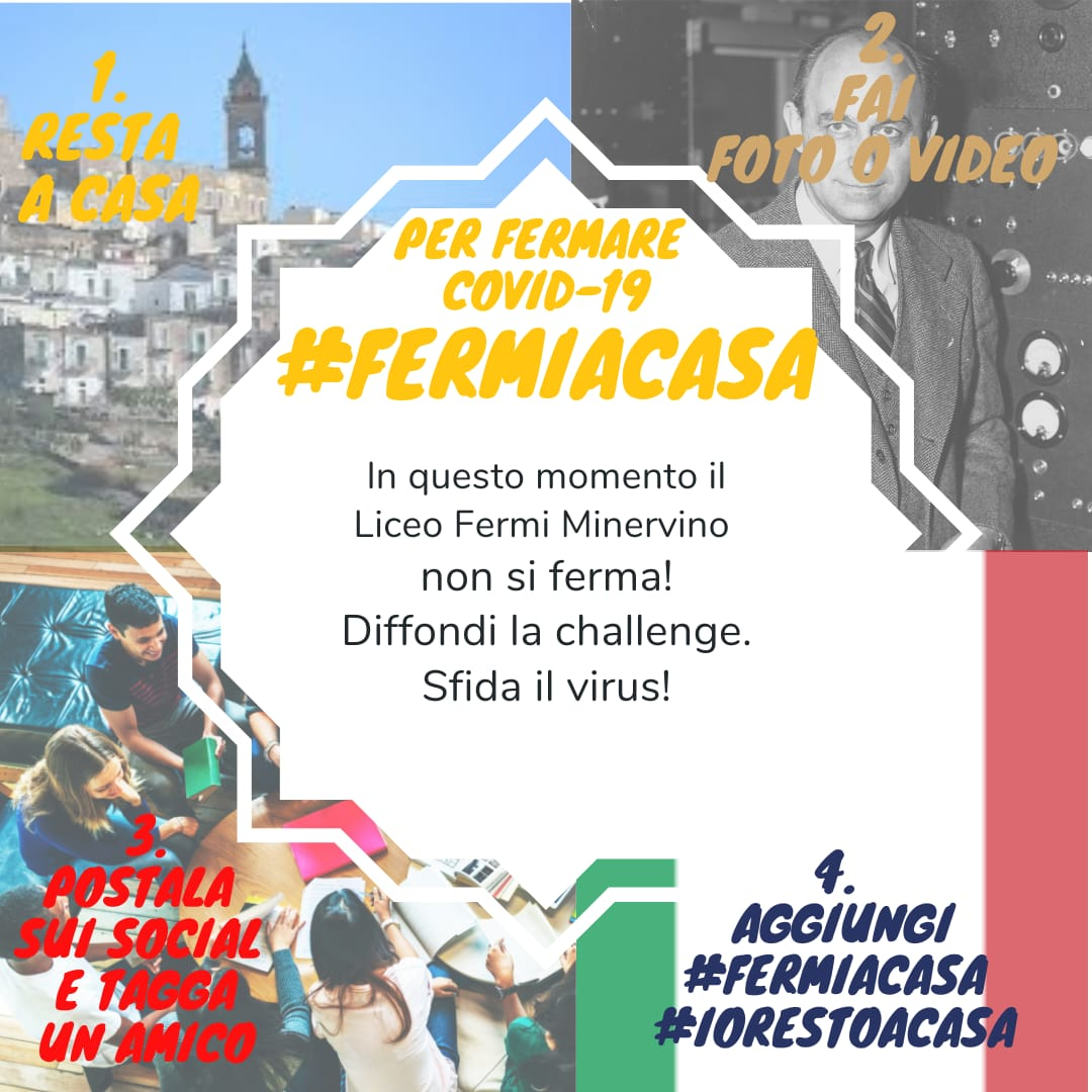 fermiacasaminervino