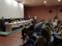 """conferenza-dibattito """"cittadinanza attiva"""" 7dic2016"""