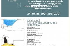 Modello Canosa 24mar21