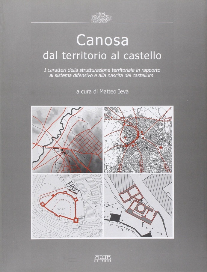 territorio-castello