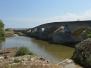 FAI di primavera 2017_ponte romano