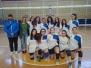 Finale provinciale pallavolo femminile_marzo2017