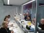 Formazione docenti-convegno nazionale di Scienze_Bologna dic.2016