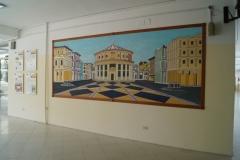 dipartimento-di-Arte_murale-e-poster-progetti
