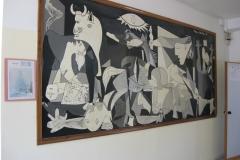 dipartimento-di-Arte_murale2
