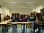 Inaugurazione Liceo Linguistico di Spinazzola