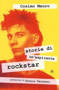storie-rockstar