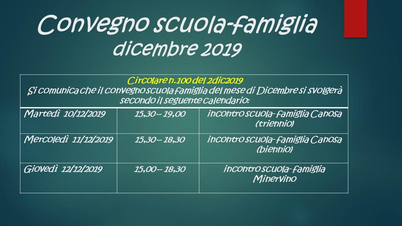 incontro-scuola-famiglia-dic2019