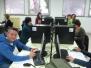 Laboratori di Informatica 1 e 2-Canosa