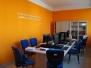 laboratorio multimediale docenti-Canosa