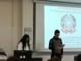 Lectio prof Rodio Minervino mar2018