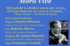 Moro-vive-2ott2019