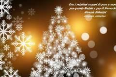 auguri-Natale-2019