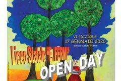 OPEN-DAY-CANOSA-17gen2020-manifesto