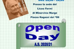 OPEN-DAY-MINERVINO-16gen2020-manifesto