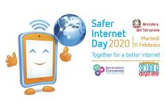 safer-internet
