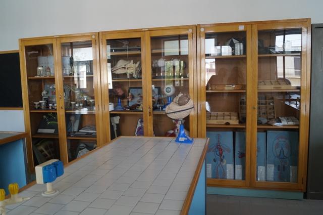 Laboratorio-di-Scienze_collezioni