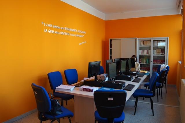 sala-docenti-multimediale_FESR-E1_2012