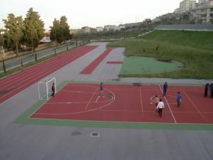 Liceo-FERMI-Minervino2-1-300x225