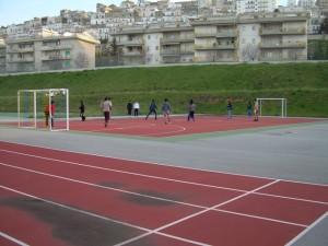 Liceo-FERMI-Minervino3-1-300x225