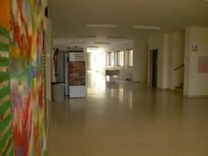Liceo-FERMI-Minervino4-1-300x225