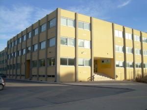 Liceo-FERMI-Minervino5-1-300x225