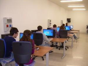 Liceo-FERMI-Minervino6-1-300x225