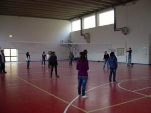 Liceo-FERMI-Minervino7-1-300x225