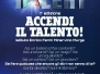 Talent Minervino apr2019