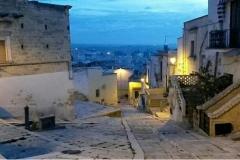 CANOSA_castello-piazzetta-1