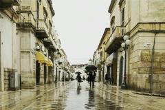 CANOSA_corso_pioggia