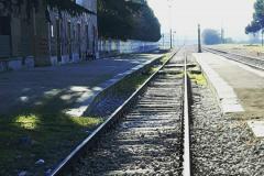 CANOSA_ferrovia