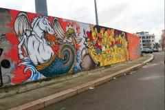 CANOSA_murales