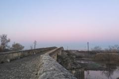 CANOSA_ponte-romano