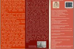 Translatio2019-2