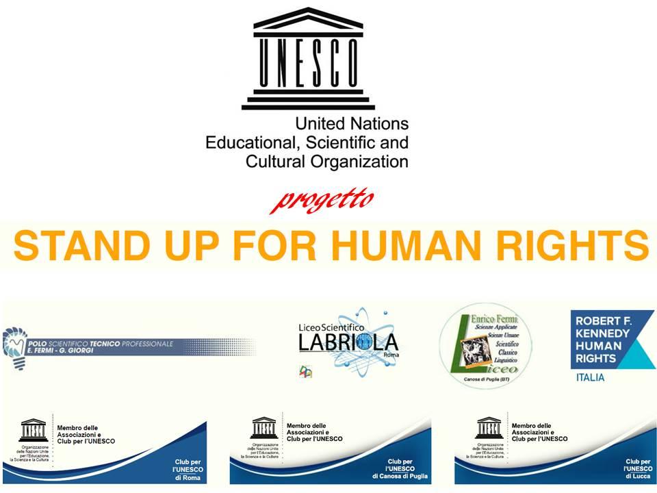 Unesco-1
