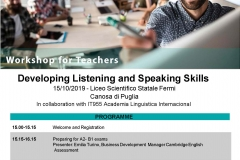 cambridge-english-Workshop