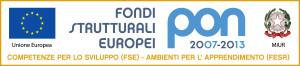 Pon_Logo_full_t 13_20