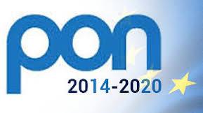 banner pon 2014-20