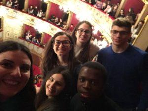 foto teatro barletta