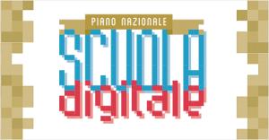 scuoladigitale-300x156