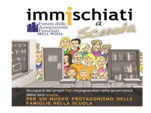 immischiati1