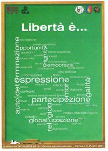 liberta