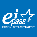 Test Center EIPASS