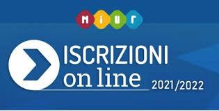 Iscrizioni online Anno Scolastico 2020/2021